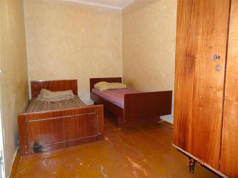 Улица Гагарина 45; 3-комнатная квартира стоимостью 16000 в месяц . - Фото 1