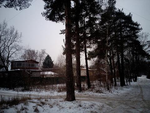 Дуплекс в Салтыковке - Фото 1