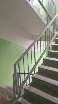 1-к квартира с ремонтом в Балаково ул. 30 лет Победы 5а - Фото 5