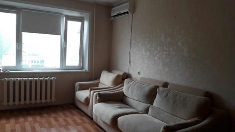 Сдам 3 к квартиру на Ульяновском - Фото 3