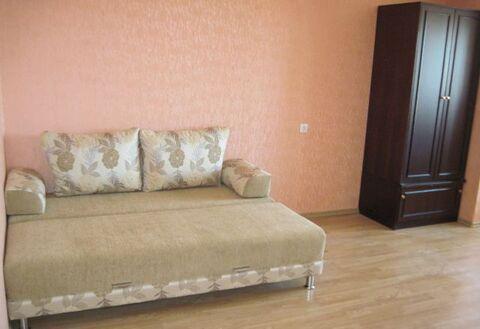 1 000 Руб., 1 комнатная квартира, Квартиры посуточно в Белокурихе, ID объекта - 322999623 - Фото 1