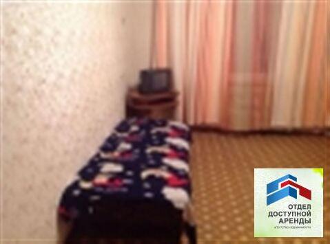 Аренда квартиры, Новосибирск, м. Заельцовская, Ул. Рассветная - Фото 5