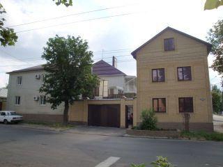 Продается: два дома на одном участке 2,13 сот., Продажа домов и коттеджей в Ставрополе, ID объекта - 502611854 - Фото 1