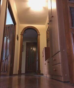 Продам 2-к квартира Комсомольская - Фото 3