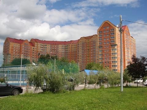 Продам 3-х комнатную квартиру в Горки-Фаворит - Фото 3