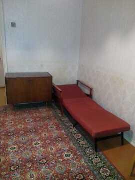 Сдам комнату в Химках - Фото 5