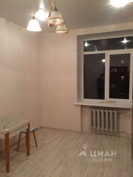 Продажа комнаты, Балашиха, Балашиха г. о, Ул. Советская - Фото 1