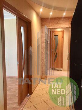 Продажа: Квартира 3-ком. Чистопольская 27 - Фото 4