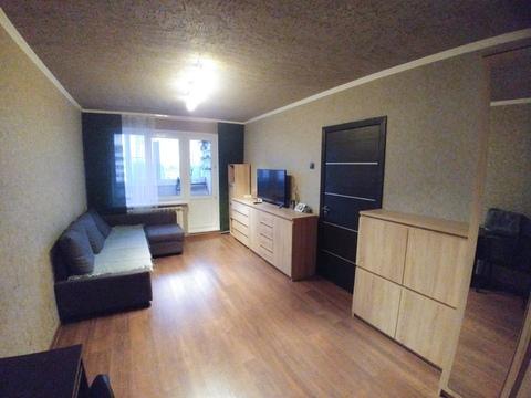 Продам 2-х комнатную квартиру по ул. Девичье поле, д.3, район 16 школы - Фото 5