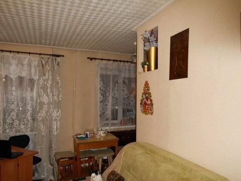 Продаю 2-х комнатную на Панфилова,10 - Фото 3