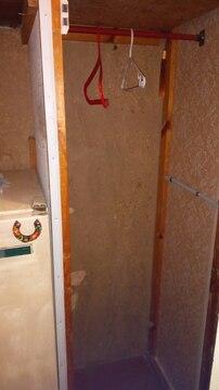 Сдаю комнату в общежитии - Фото 5