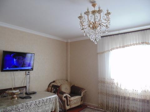 Чехов город, дом 184 кв м. под ключ. Ипотека.Прописка. - Фото 4