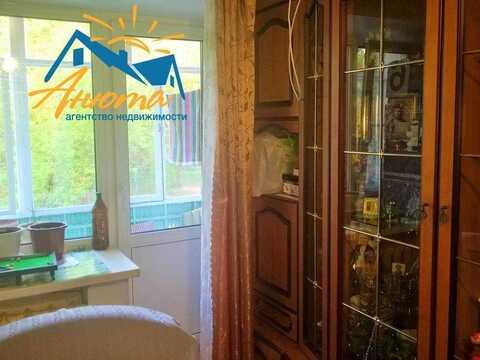 2 комнатная квартира в Обнинске, Жукова 4 - Фото 1