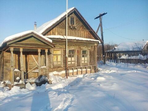 Продам дом любая форма оплаты - Фото 2