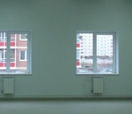 Продажа торгового помещения, Красноярск, Ул. Мате Залки - Фото 1