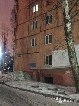 Продажа квартиры, Ярославль, Тутаевское ш. - Фото 1