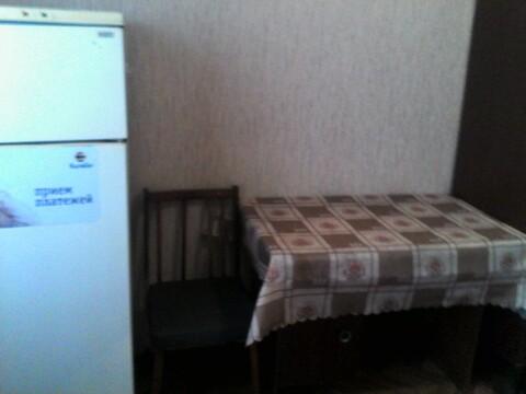 Сдам комнату на пятерке - Фото 4