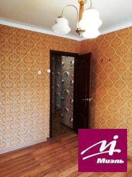 Продам 2-х комнатную квартиру в пгт Белоозерский - Фото 2