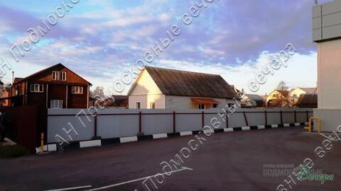 Киевское ш. 20 км от МКАД, Апрелевка, Дом 70 кв. м - Фото 1