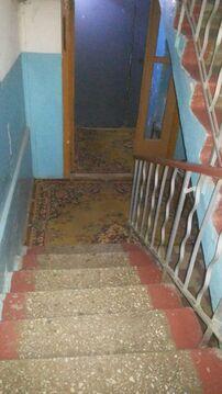 Продажа 1 комнатной на югозападе - Фото 2