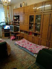 Продажа квартиры, Нягань, 6 - Фото 2