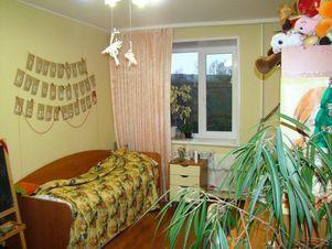 Продажа квартиры, Томск, Улица Ивана Черных - Фото 2