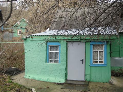 Дом Чапаева/ Крайняя верх1д - Фото 2