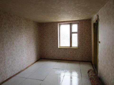 Продам сад с домом - Фото 5