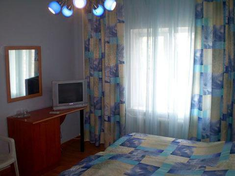Посуточная аренда квартир в Костомукше, - Фото 2
