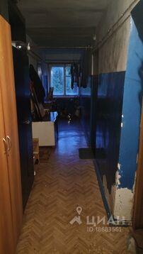Аренда комнаты, Калуга, Ул. Салтыкова-Щедрина - Фото 2