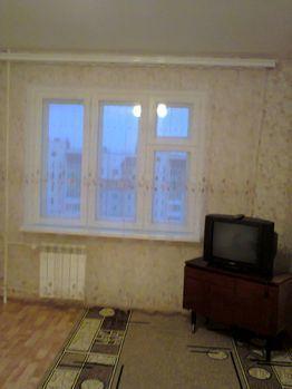 Аренда квартиры, Орел, Орловский район, Улица Орелстроевская - Фото 2