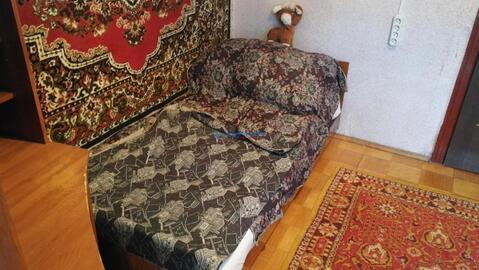 Сдам комнату в г.Климовск, , Советская ул - Фото 4