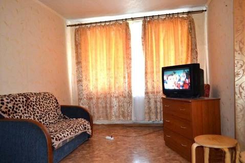 1-к квартира в центре Зеленодольска - Фото 1
