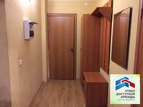 Квартира ул. Крылова 55 - Фото 5