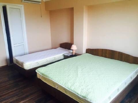 Продается дом (мини-гостиница) в Казачьей бухте - Фото 5