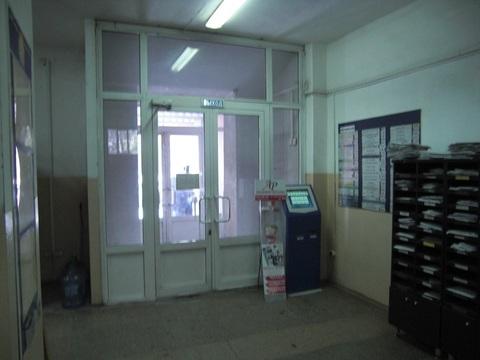 Аренда офиса 20,9 кв.м, Проспект Димитрова - Фото 4