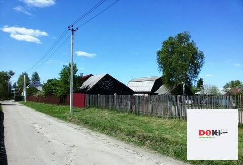 Продается дом ИЖС 100 кв.м на участке 16 соток - Фото 4
