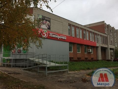 Коммерческая недвижимость, ул. Алябьева, д.23 к.А - Фото 5