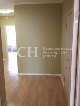 2-комн. квартира, Мытищи, ул Юбилейная, 6 - Фото 2