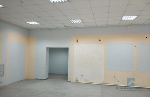 Аренда производственного помещения, Краснодар, Ул. Бабушкина - Фото 3