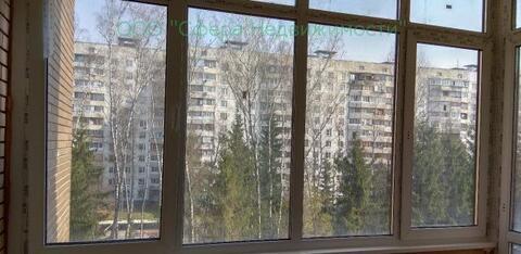 Продажа квартиры, Троицк, Ул. Солнечная - Фото 5