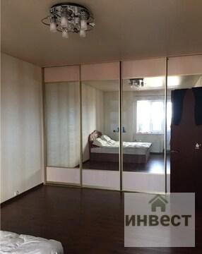 Продаётся 2-х комнатная квартира, Наро-Фоминский р-он, г. Апрелевка , - Фото 5