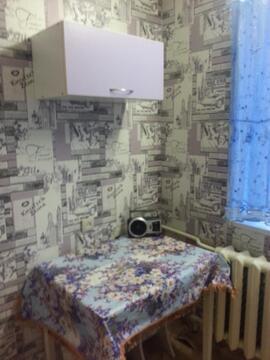 Сдам отличную 2-ком.квартиру на Московском - Фото 4