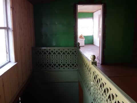 Собинский р-он, Лакинск г, Лакина ул, дом на продажу - Фото 4