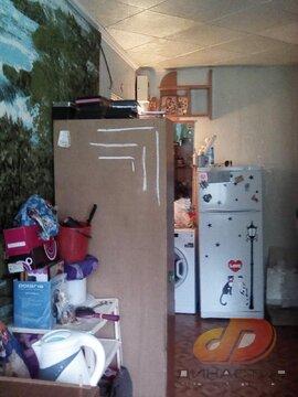 Купить комнату в общежитии Ставрополь - Фото 5