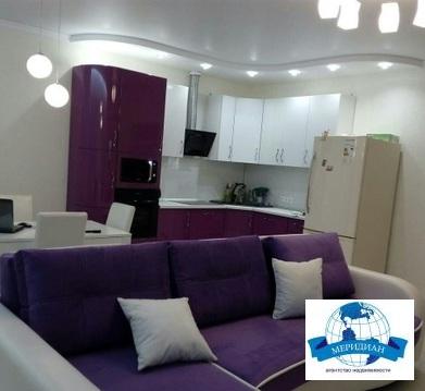 Квартира с видом на Эльбрус - Фото 2