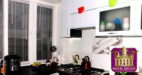 Продажа квартиры, Симферополь, Ул. Ларионова - Фото 5