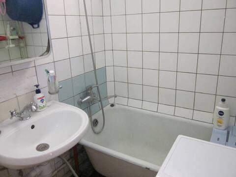 Продажа квартиры, Сочи, Ул. Чехова - Фото 2