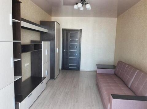 Аренда квартиры, Севастополь, Ул. Маячная - Фото 1
