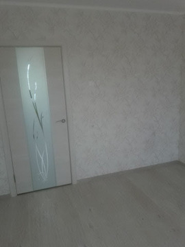 Сдам комнату (16м2) в мкрн.Въезд г. Гатчина, пр 25 Октября,65 - Фото 3